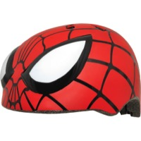 C-Preme Raskullz Child Helmet - Spiderman