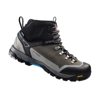 Shimano SH-XM9 Mountain Shoes 2020 - Grey