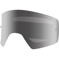 Giro BLOK Replacement Goggle Lenses