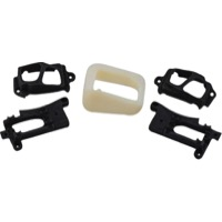 TRP Hylex Adaptor Kit for Shimano Di2 Buttons