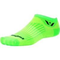 Swiftwick Aspire Zero Socks - Green