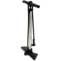Axiom Propelair 160 Floor Pump
