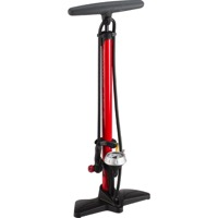Axiom Propelair G160 Floor Pump