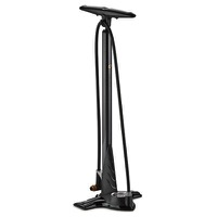 Airace Veloce ST Floor Pump