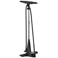 Airace Veloce P Floor Pump
