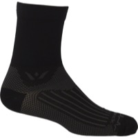 Swiftwick Pulse Four Socks - Swiftwick Pulse Four Sock