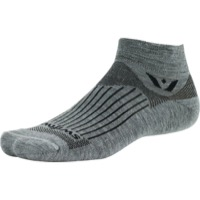Swiftwick Pursuit One Socks - Heather
