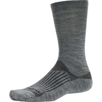 Swiftwick Pursuit Seven Socks 2016 - Heather