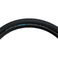 "Schwalbe Marathon Plus 26"" Tire"