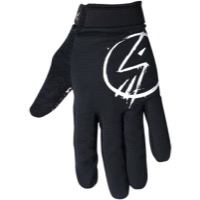 The Shadow Conspiracy Claw Gloves - Black