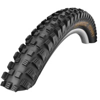 "Schwalbe Magic Mary DH VertStar 27.5"" Tires"