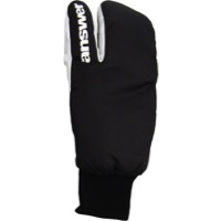 Answer Sleestak Cold Weather Mitts - Black