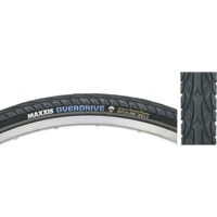 "Maxxis Overdrive 27.5"" (650b) Tires"