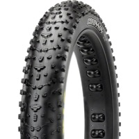 "Maxxis Colossus EXO TR 26"" Fat Bike Tires"