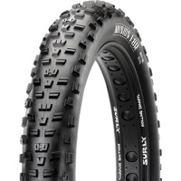 "Maxxis Minion FBR 26"" Fat Bike Tires"