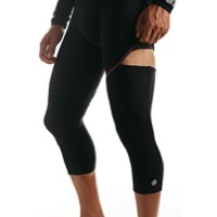 Assos kneeWarmer_evo7 Knee Warmers