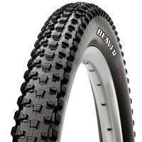 "Maxxis Beaver EXO TR 29"" Tire"