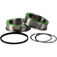 Hope PF41 Press Fit Bottom Bracket - For 30mm Spindle