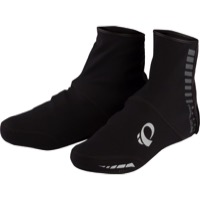 Pearl Izumi Elite Softshell Shoe Covers