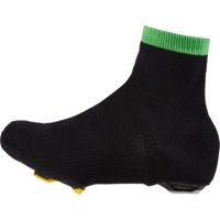 Seal Skinz Waterproof OverSock Foot Cover
