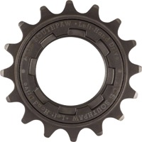 ACS Claws Southpaw Freewheel
