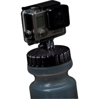 Tate Labs Bar Fly GoBottle GoPro Bottle Mount