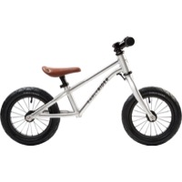 "Early Rider Alley Runner 12"" Aluminum Balance Bike"