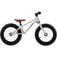 Early Rider Trail Runner XL Fatbike Balance Bike
