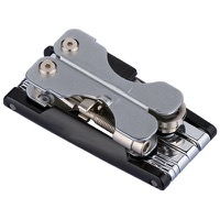 Q2 19 Function Mini Multi Tool
