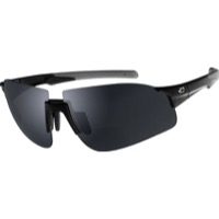 Dua Fl1 Sunglasses