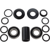 SNAFU Mid 19mm Bottom Bracket