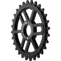 The Shadow Conspiracy Align Sprocket