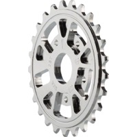 FBM Supernaut Bolt Drive Sprocket