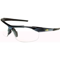 Lazer Argon AR2 Glasses - Chrome