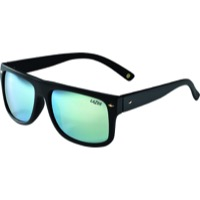 Lazer Waymaker WAY1 Glasses - Matte Black