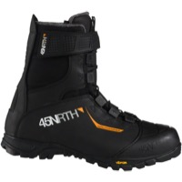 45NRTH Wölvhammer Winter Cycling Boots
