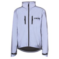 PROVIS Reflect360 Cycling Jacket - Reflective