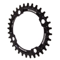 Kore Stronghold Narrow/Wide Chainrings