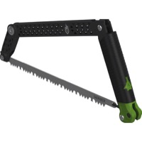 Gerber Freescape Folding Camp Saw