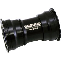 Enduro TorqTite PF30 XD-15 Ceramic Bottom Bracket