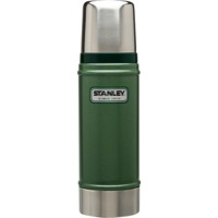 Stanley Classic Vacuum Insulated Bottle