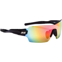 Optic Nerve Vapor Glasses