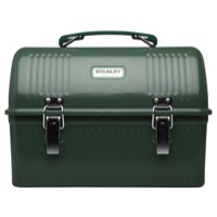 Stanley Classic Lunch Box - 10 Quart