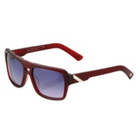 100% Burgett Sunglasses - Basin