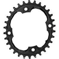 AbsoluteBlack Sram Oval Chainrings