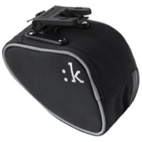Fizik KLI:K Saddle Bags