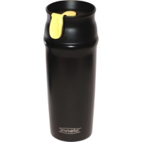 Innate Gear Vivo Vacuum Bottle