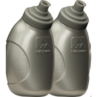 Nathan Race Cap Flasks