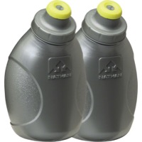 Nathan Push-Pull Cap Flasks
