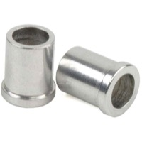 Wheels Manufacturing Alloy Rims Grommet/Shim